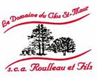 Clos Saint-Maur